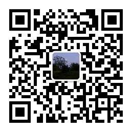jvm_runtime_data_area